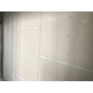 Тонкая стена