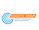 acoustik Group