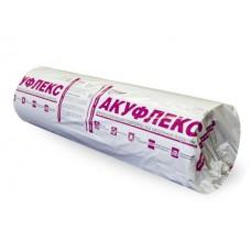 Акуфлекс, подложка под напольные покрытия
