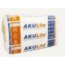 AKULite (АкуЛайт)