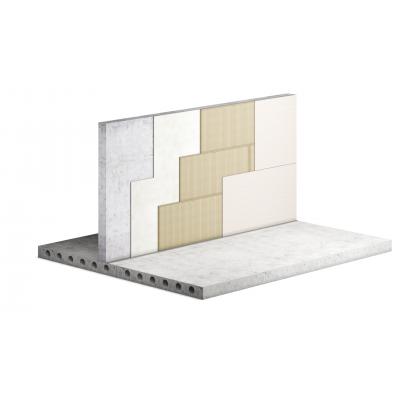 Шумоизоляционный бетон бур по бетону 32 купить