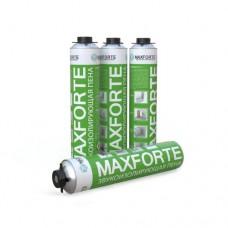 Звукоизолирующая пена MAXFORTE SoundFlex