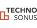 techno sonus