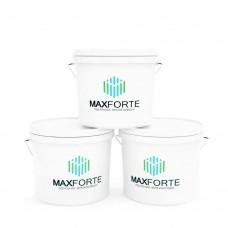 Жидкая резина МаксФорте ГидроСтоп (5 кг)