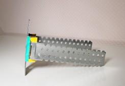 Виброфлекс-коннект ПС