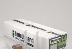 SoundGuard Vibro P