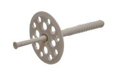 Дюбель гриб 10 х 70 мм